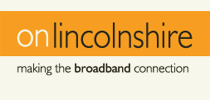 onlincolnshire logo